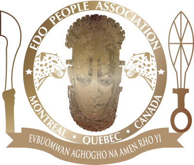 Edo People Association